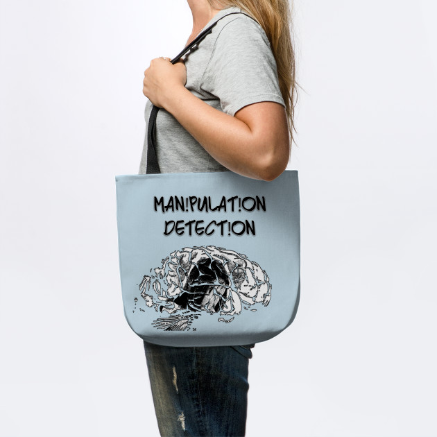 Manipulation Detection