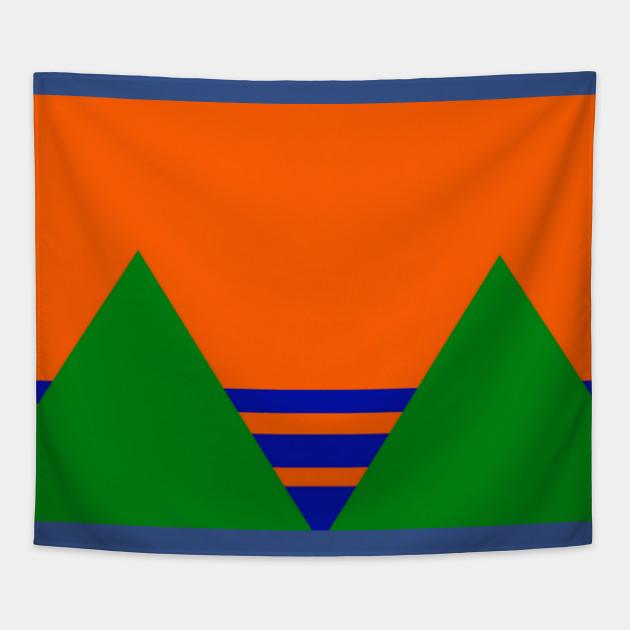 Johnstown Flag