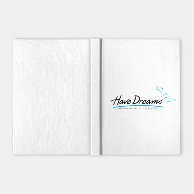 Have Dreams Gear