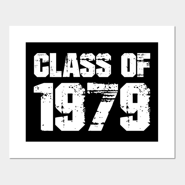 Image result for Graduation 1979