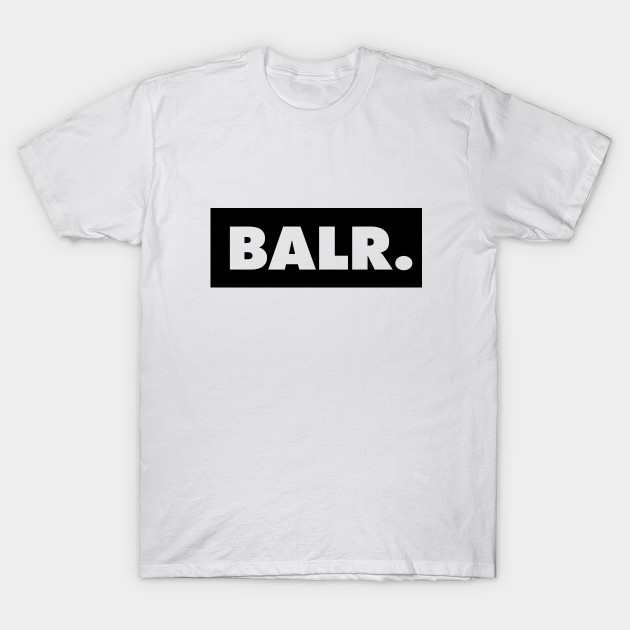 how to orders wholesale online enjoy complimentary shipping BALR