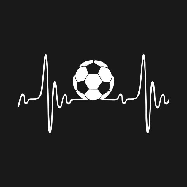 Soccer Beat Tee