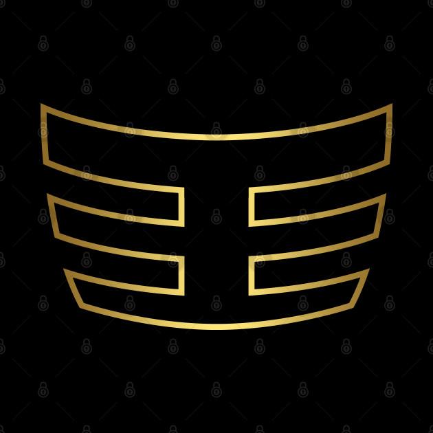 Ranger of Gold
