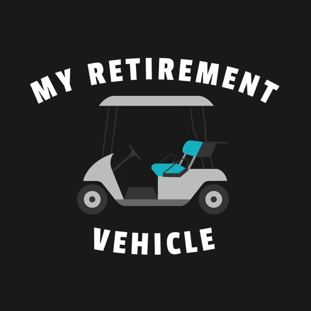Golf Player Gift Golf Cart Golfer Tournament - Golf - T-Shirt ... on golf pull carts walmart, golf tournament invitations, golf tournament sponsorship,