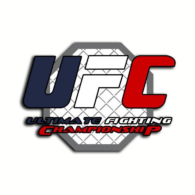 b21eca033aba Ultimate fighting championship tee-shirt Ultimate fighting championship tee- shirt
