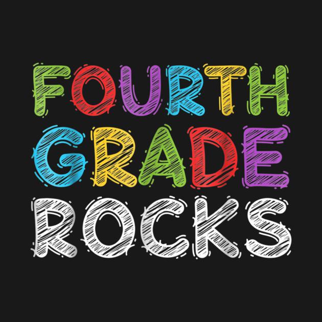 Image result for 4th grade rocks
