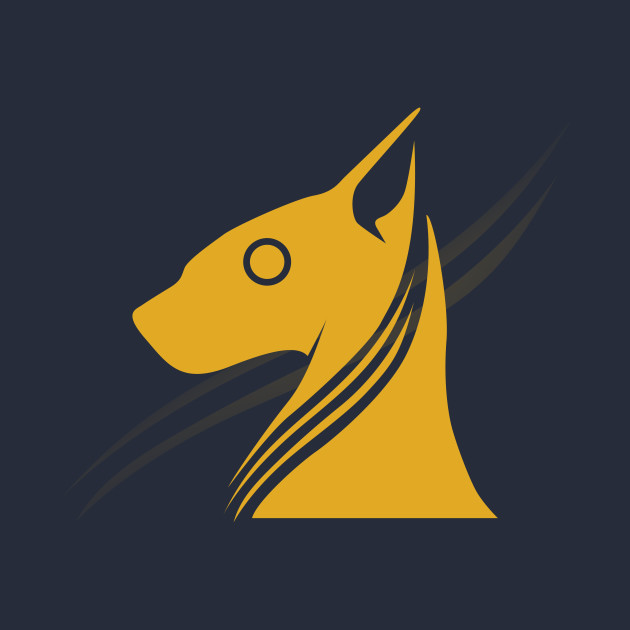 Destiny: Vigilant Disciple Emblem [Wave]