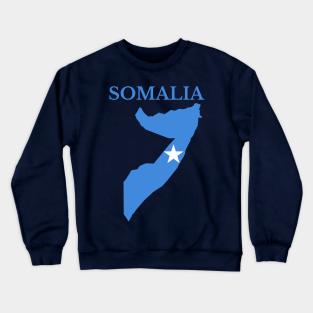 I Love Heart Hargeisa Black Kids Sweatshirt