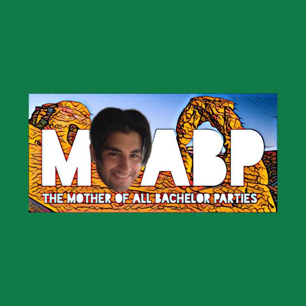 MOABP
