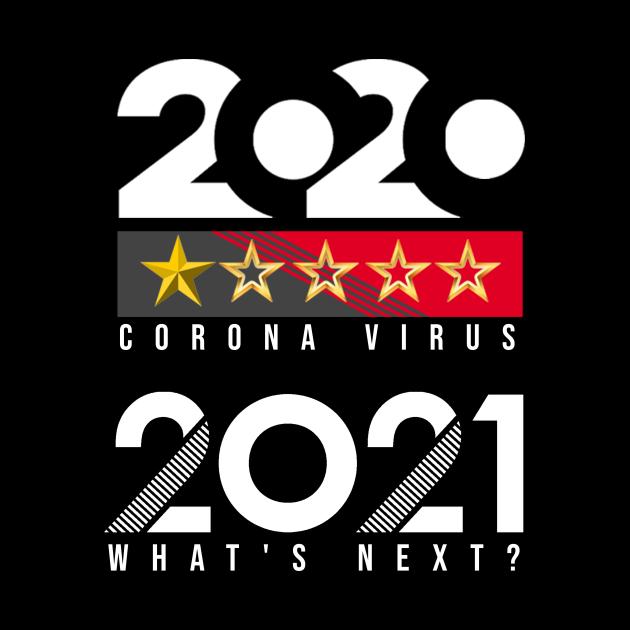 Fürther Kirchweih 2021 Corona