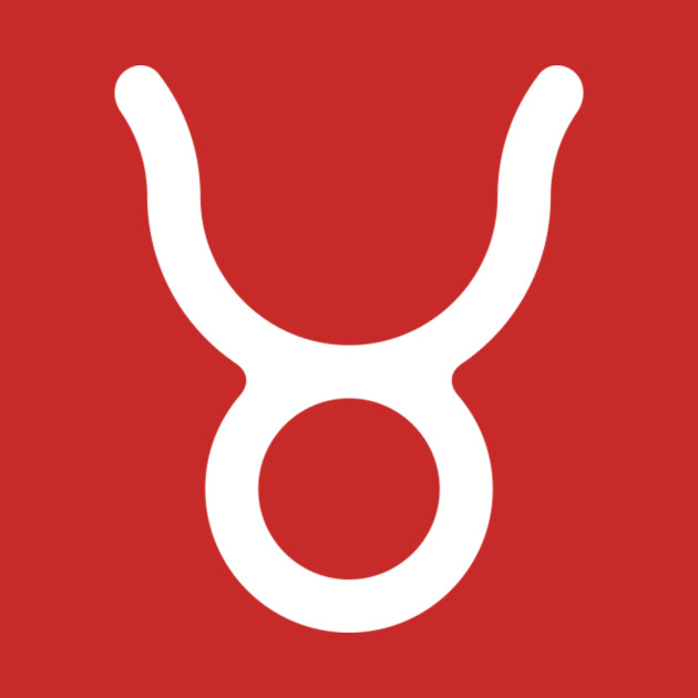 Taurus Zodiac Sign Taurus T Shirt Teepublic