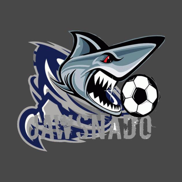 Jawsnado Soccer