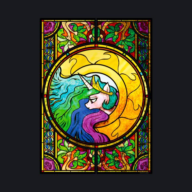 Altare Secretum: Celestia