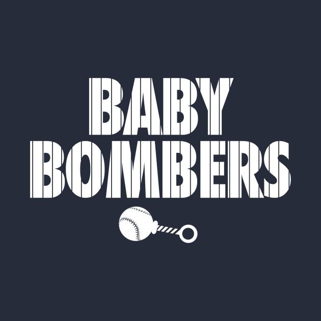 BABY BOMBERS