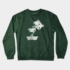 Sweatshirt Clipart