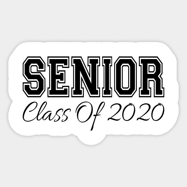 Image result for class of 2020 images