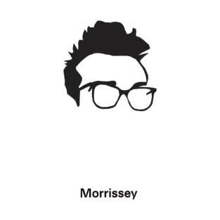 Morrissey Pop Cut