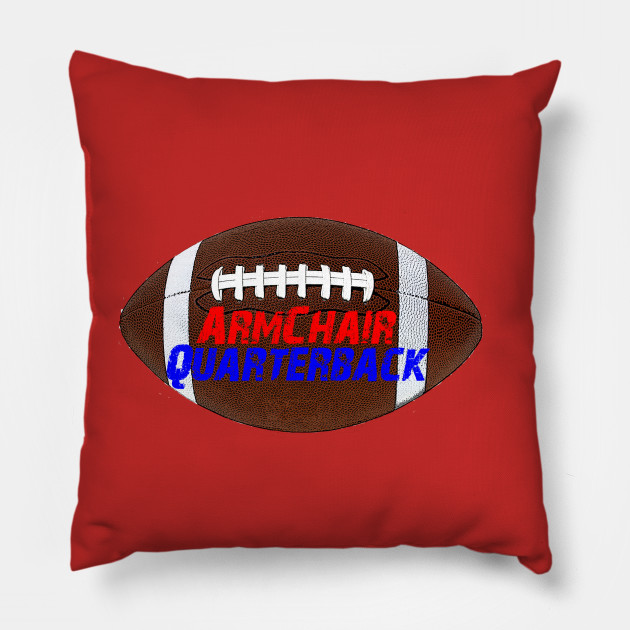 ArmChair Quarterback Football