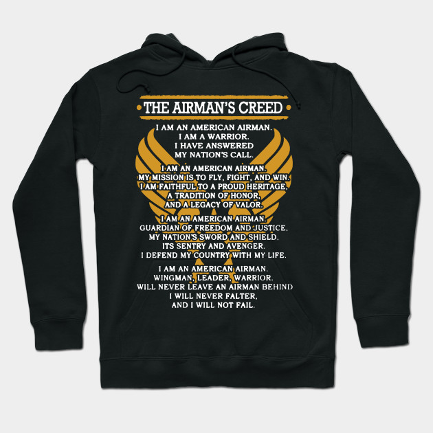 Airmans creed shirt airmans creed hoodie teepublic 1004899 1 thecheapjerseys Images