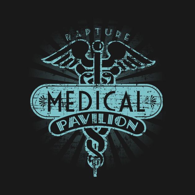 Medical Pavilion