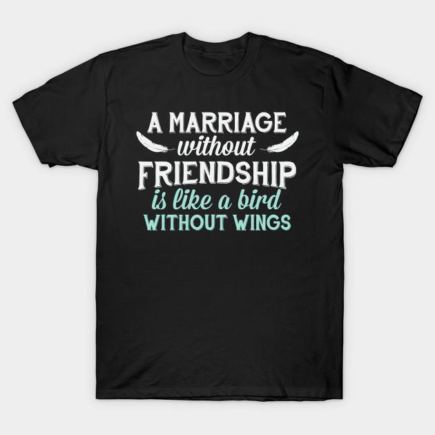 30th Birthday Gift Ideas For Him Diy T Shirt