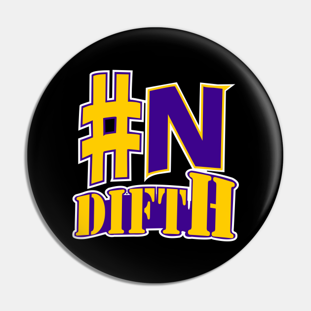 #DIFTH Northwest (Do it for The Haters)