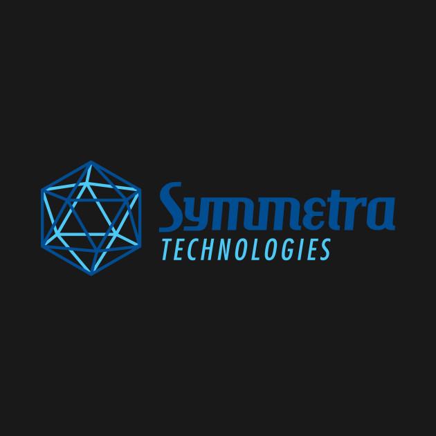 Symmetra Technologies