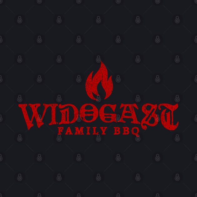 Widogast Family BBQ