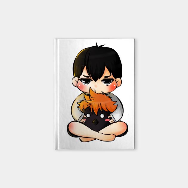 Hug Hug Hinata