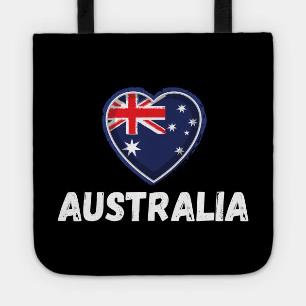My Country My Love Australia