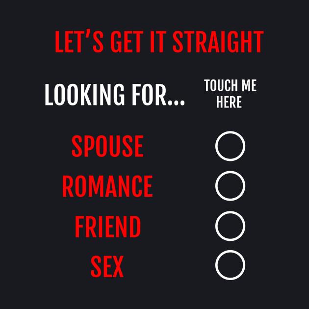 Dating noen med religiøse forskjeller