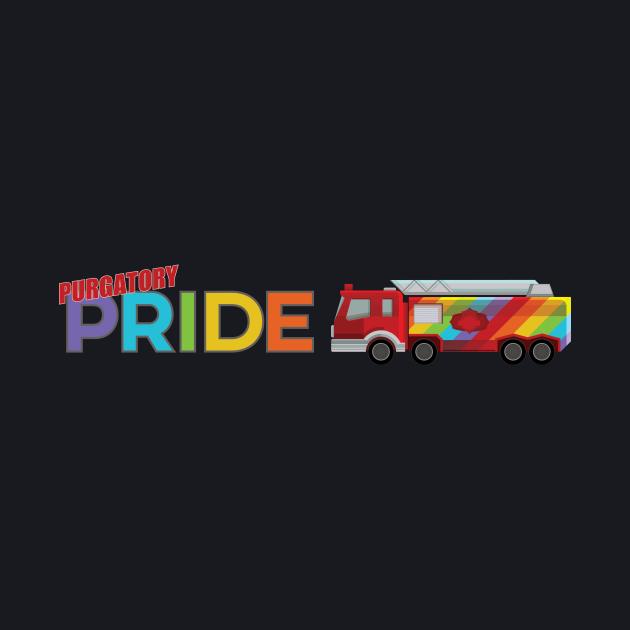 Purgatory Pride