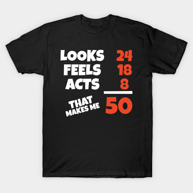 Funny 50th Birthday Idea Nerd 1969 Quotes Sayings - 50th ...