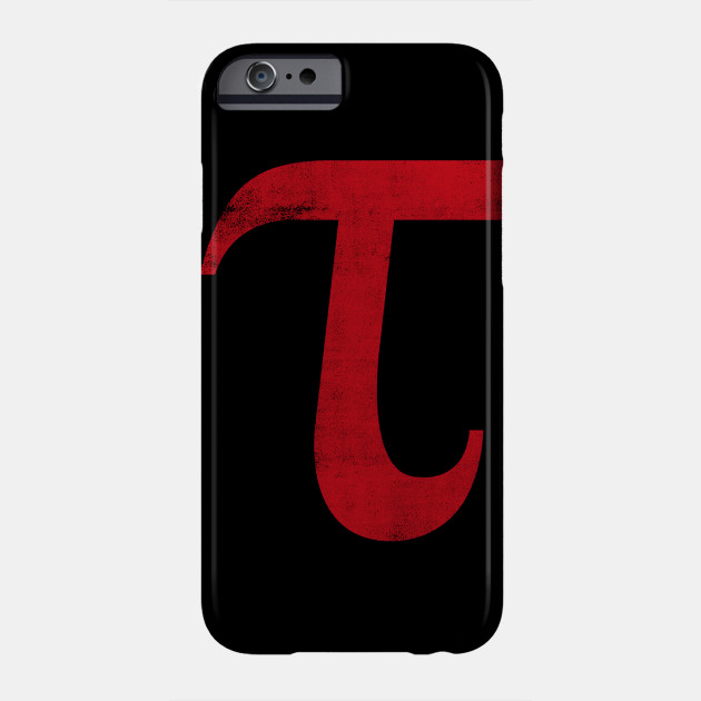 Torque Symbol Horsepower Torque Phone Case Teepublic
