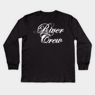 Capitan Freedom Tshirt Extreme Hobby Mens Black 100/% Cotton T-shirt Top Tee