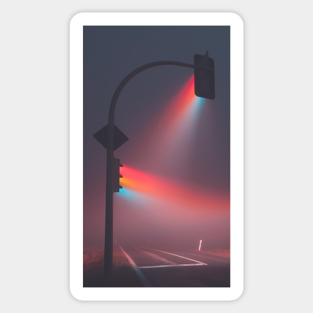 Aesthetic Light Pole