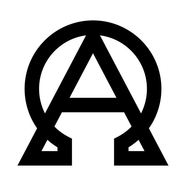 Alpha Omega Christian Tote Teepublic