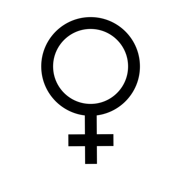 female <3