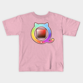 Paint Tool Sai Kids T Shirts Teepublic