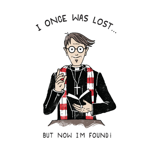 Wheres Waldo Funny Parody