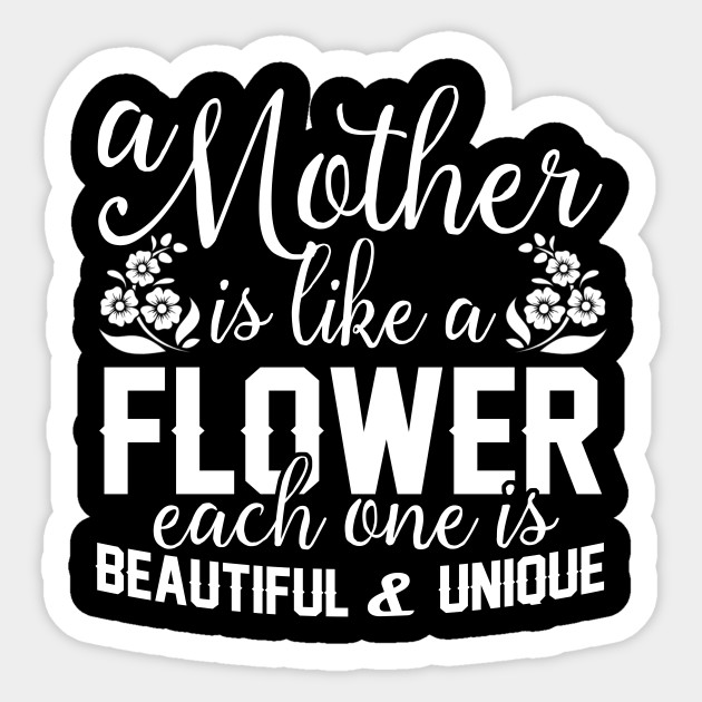 Fathers Day 2018 A Unique Mothers Day Gifts - Fathers Day ...