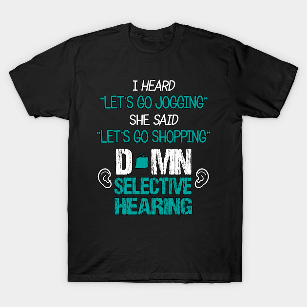 952369b28 Funny Men's Holiday Shirt - Mens Clothing - T-Shirt   TeePublic