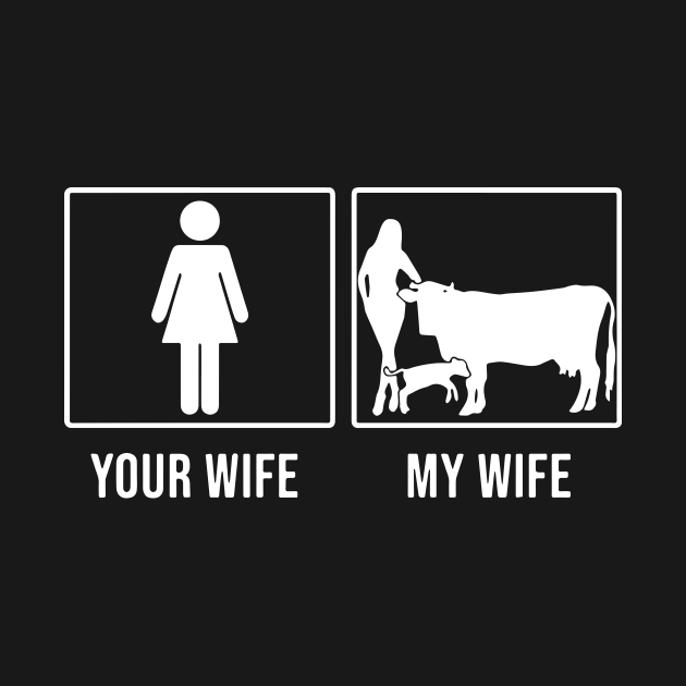 Your Wife My Wife Picture Women Wife