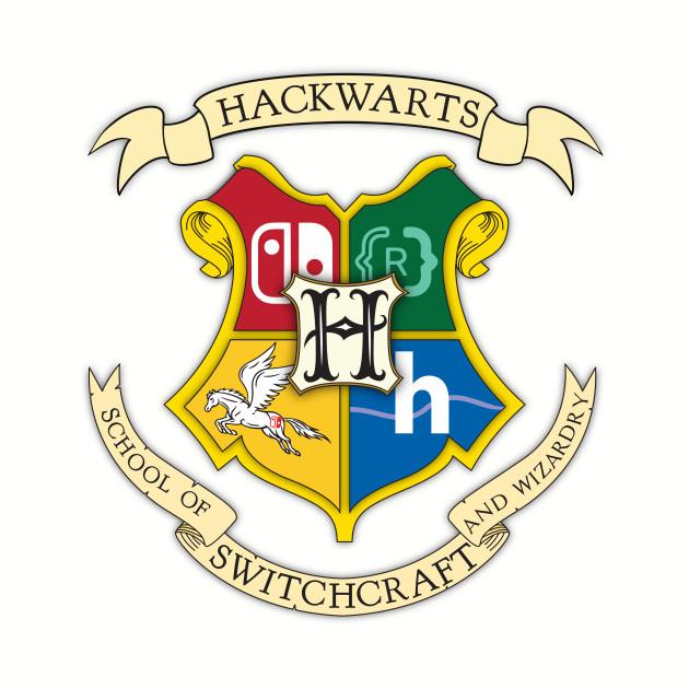 Hackwarts