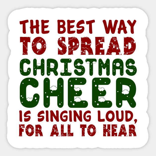 Funny Christmas quotes   Christmas