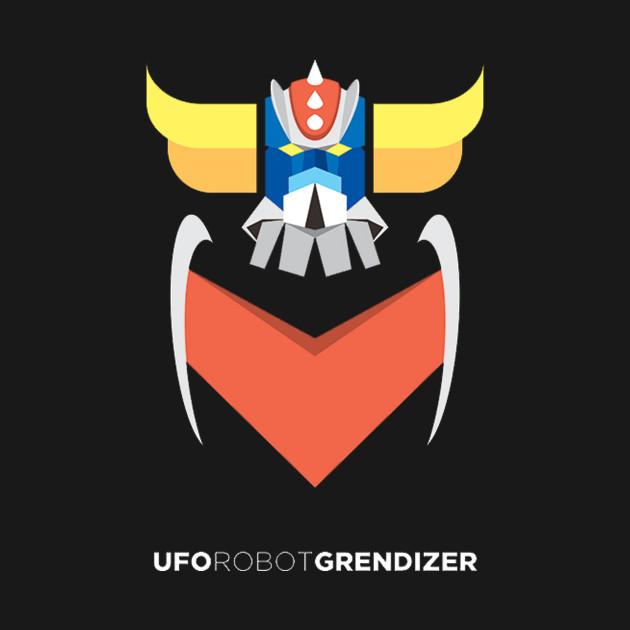 Grendizer -03
