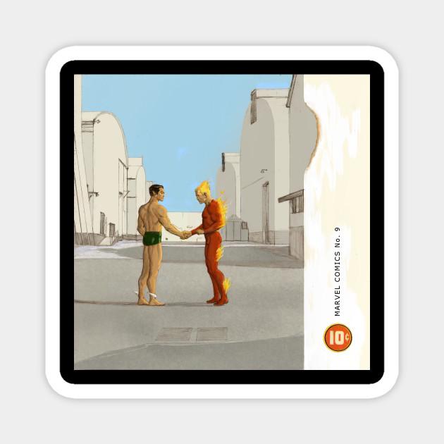 pink floyd - Pink Floyd. La sempiterna y punzante pregunta. - Página 11 4483325_0