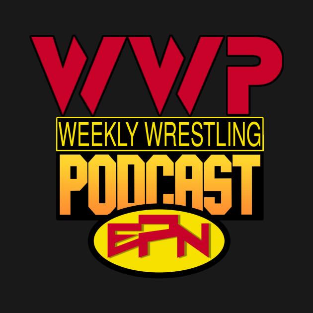 WCW Nitro Style