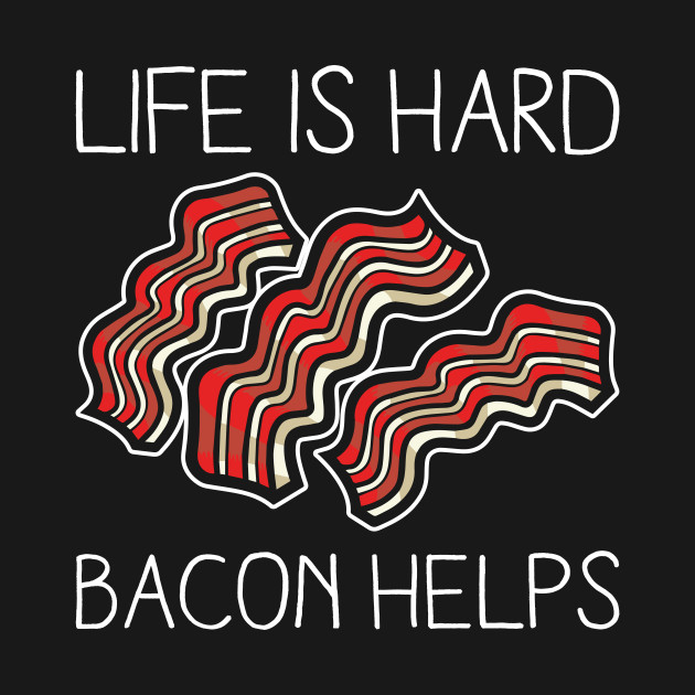 Image result for life is hard funny