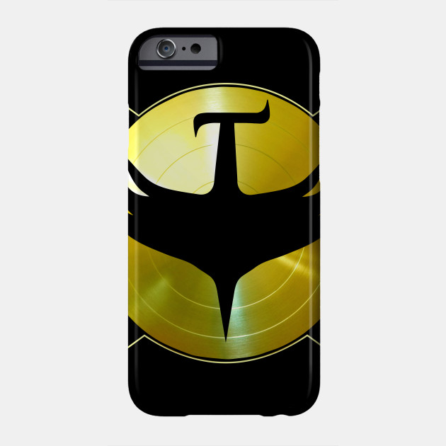 Zagor iphone case